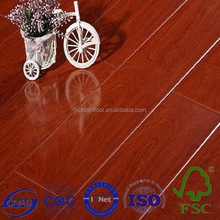 nanmu laminated wood flooring CHINA BRAND COMPANY