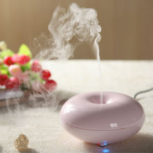 2014 scent fragrance machine / cool mist garden humidifier