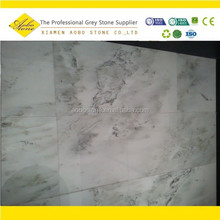 White onyx marble tiles price
