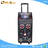 Supply all kinds of wireless speakers,wireless speakers for karaoke system,amplifier wireless microphone speaker