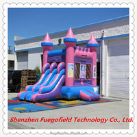 mickey mouse bounce house inflatable bouncer combo spongebob house