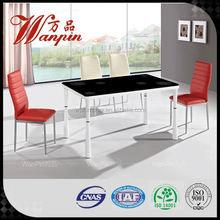 wholsale new oak dining room furniture