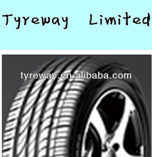 Leao Passenger Car Tire 215/40R16XL