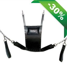 Artical Leather Adult Toy Sex Toy Kit Sex Swing Love Swing