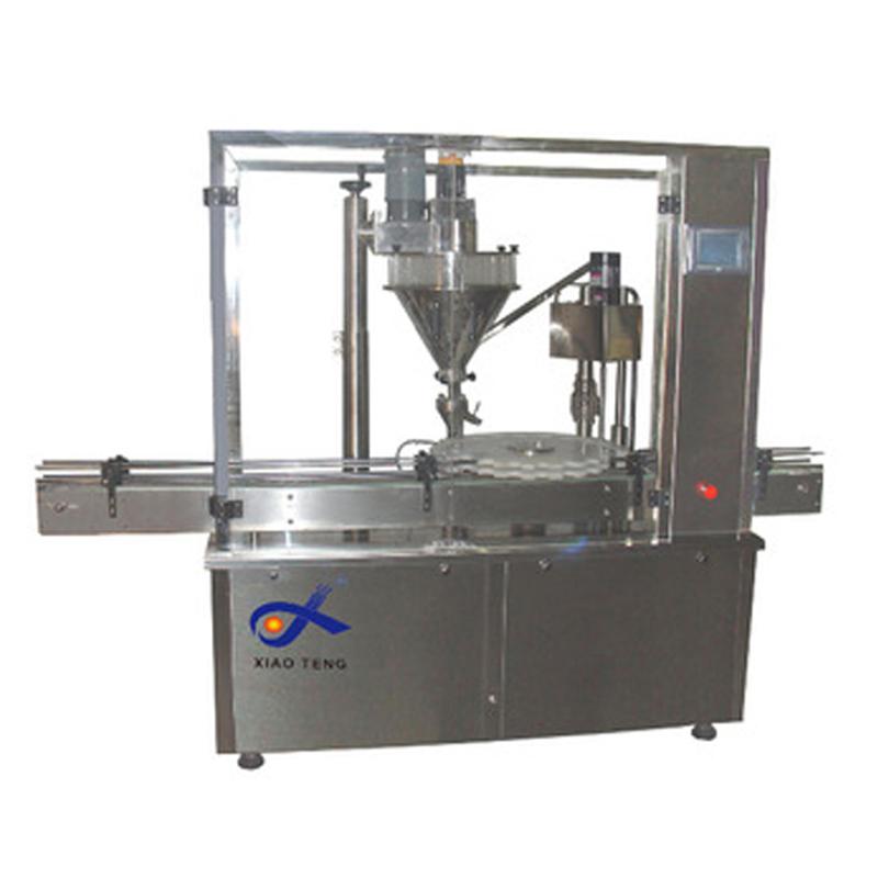 filling machine for powder.jpg