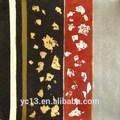 nuevo precio mejor para la decoración hermosa tela diseños de la pintura