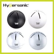 HP2330 Hypersonic car perfume air freshener