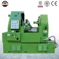 Top Quality Good Price! ! ! Hoston Y3180 series 800mm Gear Hobbing Machine