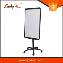 mini e board interactive whiteboard flip chart easel stand