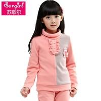 kids designer clothes/kids wear brands/ name brand kids clothing wholesale