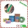 Athletic Elastic Colored Therapy Tape Muscle Kinesiology Sports Tape