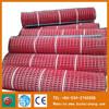 mine polyurethane sieve-plate polyurethane sieve plates polyurethane screen
