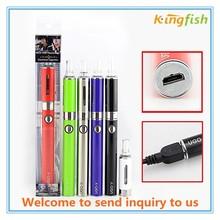 Newest evod mt3s max vapor electronic cigarette wholesale