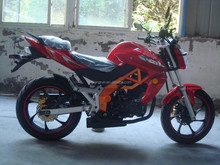 2014 HOT SELLER 200CC RACING MOTORCYCLE
