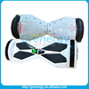 Best Quality Factory Sale Hover Board 2 Wheels Balancing 8inch Bluetooth Scooter in Stock