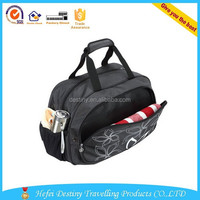 high quality waterproof luggage China manufacturers duffle bag for sports
