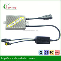 Best price HID headlight conversion kits,35w canbus ballast hid kits for all cars