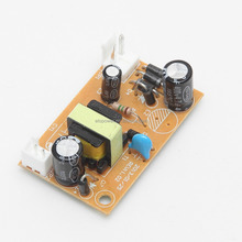 High quality input volt 100-240vac to 5v 1a 5w switching ac/dc power supply