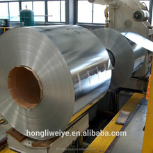 supply High Quality gi and ppgi/Prepainted steel coil/continuous galvanizing line Factory in Shandong