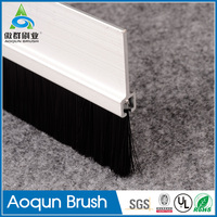 Hot sale vacuum brush attachment on email