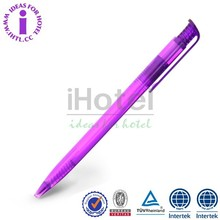 Cheap Plastic Ball Pen For Promotion And Gift