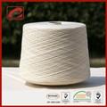 100% puro de la fibra de lino de hilo de lino para que hace punto srping verano vestidos