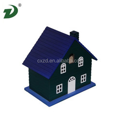 The pet dog cage 2015 popular, cheap wholesale dog house