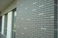 Flexible adhesive/Paste the strong light brick binder/Flexible adhesive made of china