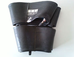 350-18 super quality motorcycle inner tube 4.00-18 400-18 400/410-18