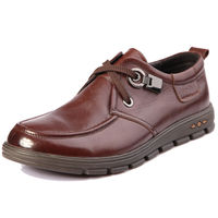 high heel designer wholesale fashion shoes men india 2013