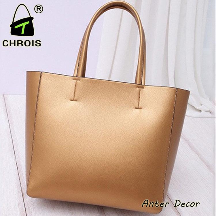 MK 숙녀의 지갑과 핸드백 대량/ 중국 도매