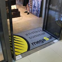 Hot selling Personalized Commercial Door Mats with Great Price