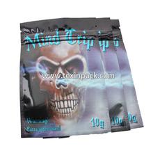 Incense Bags/Potpourri Bags For 10 Gram