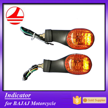 factory wholesale cheap quality BAJAJ moto spare parts from china