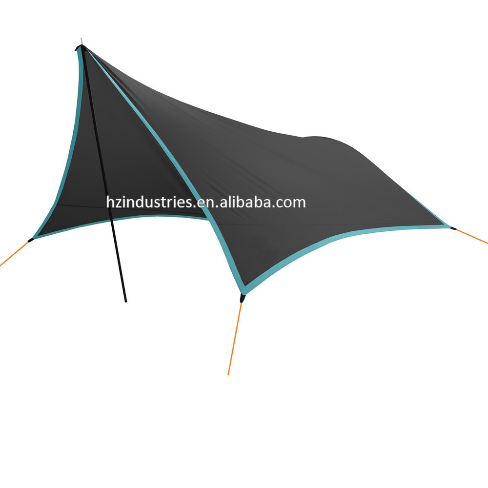 Beach Tent Canopy Shade : Canopies for beach chairs shade canopy tent