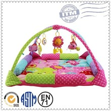 Wholesale products baby care play mat,play mat baby,baby play gym mat