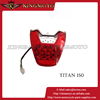 KINGMOTO 20151019 High Quality Motorcycle Tail light for tian150