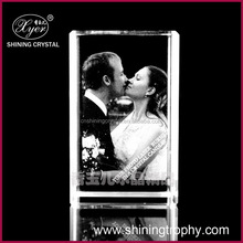 Crystal gifts for wedding