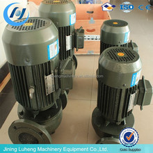 self priming pump/ single phase water pump