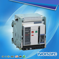 NOA1 690v Intelligent ACB Dw45, Electrical Switches For Sale