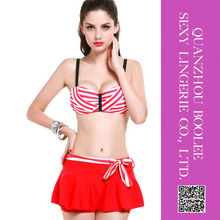 Made In China Excellent Material bikini triangle