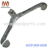 Motorcycle Gear Shift Lever EX5 CLASS