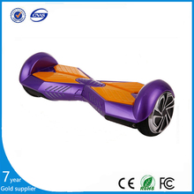 New Product Top Selling China Factory 2 wheels smart electric unicycle scooter for adults smart balance 2 wheels