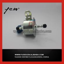 Hot parts V3800 V3300 V4000 fuel pump electric