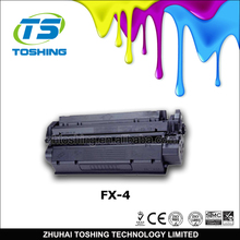 FX-4 Toner , FX4 Laser Toner cartridge for CANON FAX L800/900/8500/9000/9000s/9000ms/9500