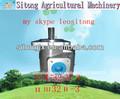 de alta calidad de tractor mtz partes