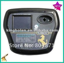 ND900 Key programmer/Auto key programmer ND 900 car key machine ND900 Key pro 4C/4D Chip Duplicator