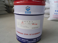 castables and mouldable refractory mateial acid proof material in chimney