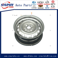 GOOD QUALITY ALUMINUM ALLOY WHEEL RIM FOR GONOW