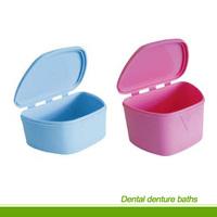 Ztdental dental denture baths